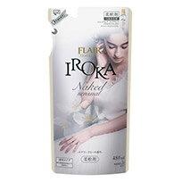 フレアフレグランス IROKA Naked詰替 480ml