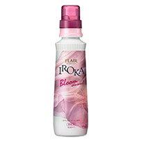 フレアフレグランス IROKA Bloom本体 570ml