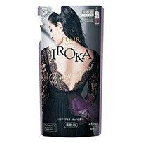 フレアフレグランス IROKA Envy詰替 480ml