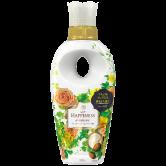 レノアハピネス ナチュラルフレグランス プリンセスパールブーケ&シアバターの香り