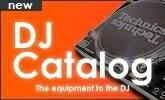 DJカタログ