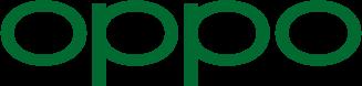 OPPO製品一覧|Rakuten UN-LIMIT対応スマホおトクにGETキャンペーン