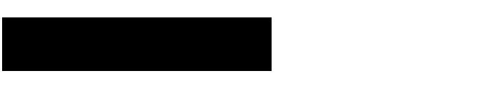 10位 米糀使用 ノンアルコール 紀州フルーツ甘酒セット