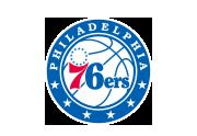 フィラデルフィア・76ERS
