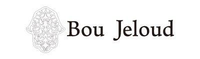 Bou Jeloud