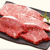 牛肉・鶏肉・豚肉
