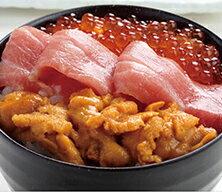 海鮮・魚・水産加工品