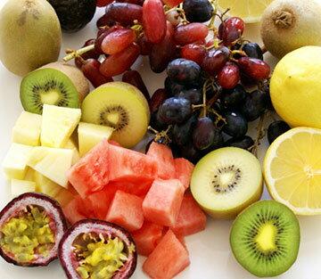 果物・フルーツ詰め合わせ