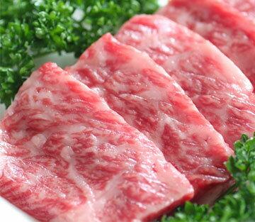 牛肉・牛肉加工品