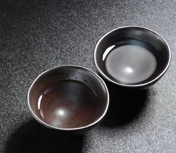 日本酒・焼酎・洋酒