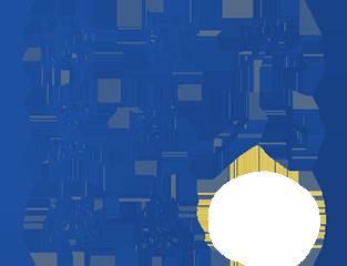 お中元・夏ギフト特集
