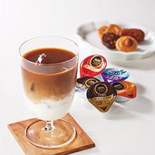 日本酒・焼酎・ワインほか