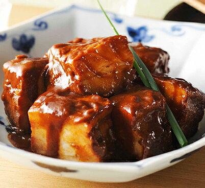 豚肉の味噌煮込み(贈答用)