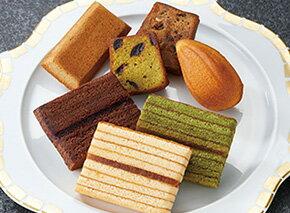 京橋千疋屋湘南ゴールドチーズケーキ