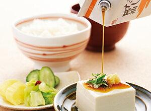 調味料・油・酢・缶詰