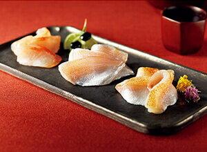 日本各地のおすすめ 美味めぐり