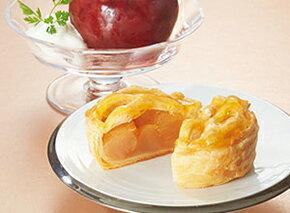 京橋千疋屋 千疋屋こだわりリンゴのセット