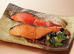 加島屋 アラスカ産漬魚詰合せ