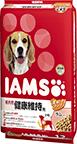 アイムス 成犬用 健康維持用 ラム&ライス小粒 12kg
