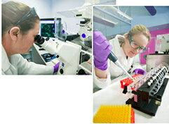 ウォルサム®研究所はペット栄養学の世界的権威