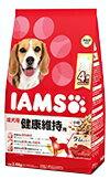 成犬用 ラム&ライス