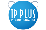 ip-plus
