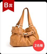 五番街ハンドバッグ(ポケットいっぱい)