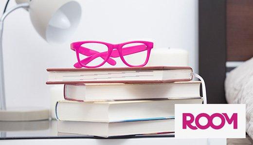 今年は何を学ぶ?ROOMで見つかる世界広がるおすすめ本