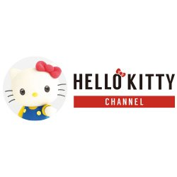 HELLO KITTY CHANNEL