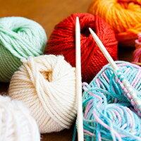 毛糸 業務用