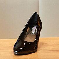 『FUNTASMA』の靴