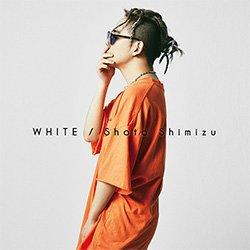 『WHITE』