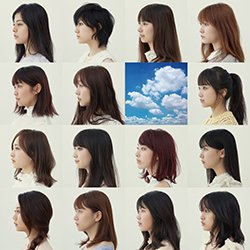 AKB48 センチメンタルトレイン