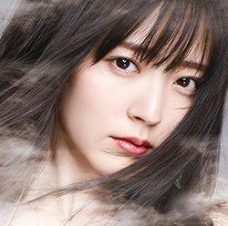 『鈴木愛理 1st.LIVE ~Do me a favor 初回限定盤 CD+Blu-ray』