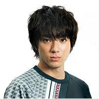 山田裕貴(やまだ・ゆうき)