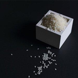 Soil一合枡