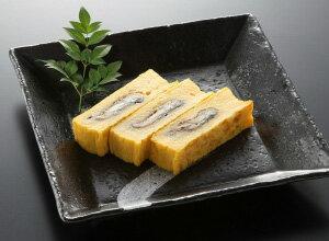 【無添加】う巻き玉子(名古屋コーチン卵)