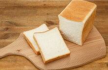 食パン3種類セット