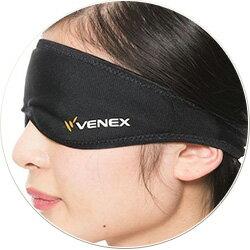 VENEX アイマスク