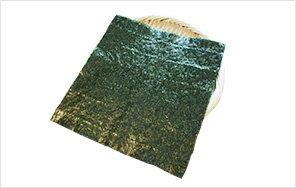有明産の高級焼き海苔