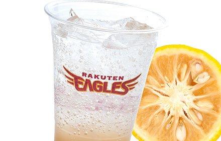 銀座のジンジャー・柚子(ICE・HOT)