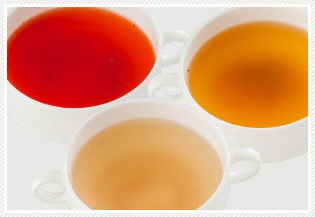 自然のめぐみ 日替わりスープの商品イメージ