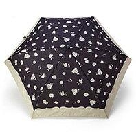 日傘・晴雨兼用傘