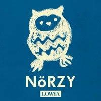 Norzy (ノージィ)