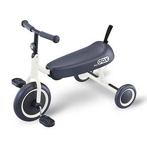 D-bike dax 三輪車