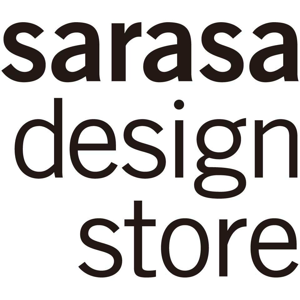 sarasa design