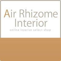 air-rhizome