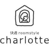 charlotte-store