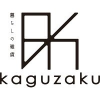 kaguzaku