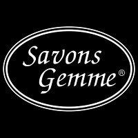 savons-gemme
